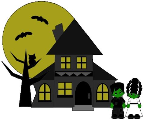 Horror Movies Essay - 88, 000 Free Term Papers and Essays